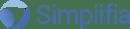 logo-simplifia-transparent-recadre copie