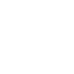 guez-white